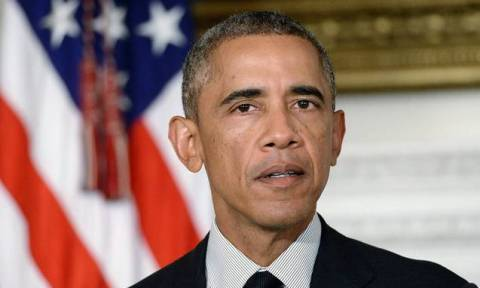 Ελάφρυνση του ελληνικού χρέους θα ζητήσει ο Ομπάμα στην Αθήνα