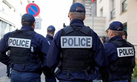 Γαλλία: Προφυλακίστηκαν ακόμη δύο από τις συζύγους του τζιχαντιστή Κεβέν Γκιαβάρκ