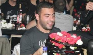 Υπόθεση Αγγλούπα: Η μεγάλη «μπίζνα» στο Μιλάνο και ο εφοπλιστής με τα ρολόγια!