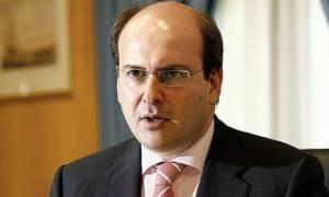 Χατζηδάκης: Οι θυσίες που γίνονται από τον ελληνικό λαό πάνε χαμένες