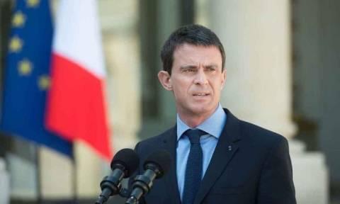 Βαλς: Η τρομοκρατία θα μας πλήξει και πάλι, αλλά η Ευρώπη θα νικήσει