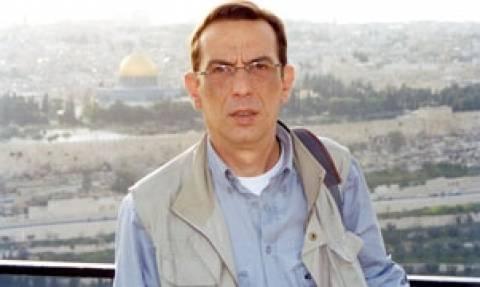 Τη Δευτέρα (14/11) η κηδεία του Γιώργου Γεωργιάδη