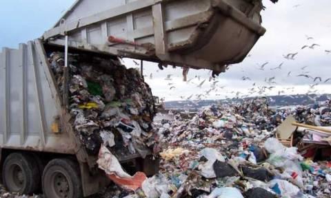 Ακριβαίνουν και τα σκουπίδια: Έρχονται αυξήσεις στα δημοτικά τέλη της Μακεδονίας