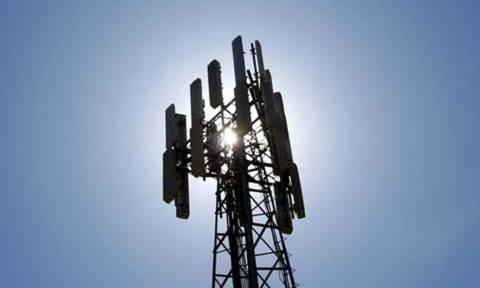 Βόλος: Άγριος καυγάς με αφορμή κεραία κινητής τηλεφωνίας