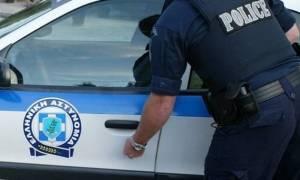 Άγριο έγκλημα στο Κερατσίνι
