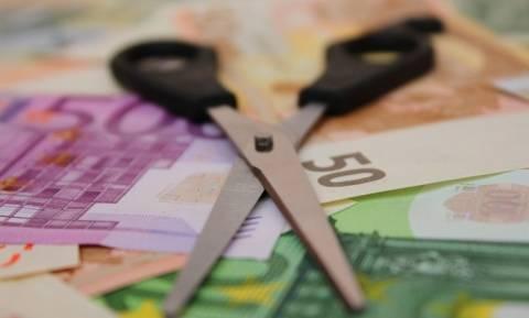 «Κούρεμα - ανάσα» για δανειολήπτρια στα Χανιά