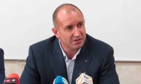 Προεδρικές εκλογές Βουλγαρία: «Σάρωσε» ο φίλος του Βλαντιμίρ Πούτιν