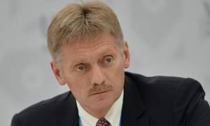 Песков не исключил встречи Путина и Трампа до инаугурации президента США