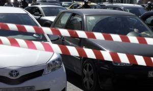 Επίσκεψη Ομπάμα: Κυκλοφοριακές ρυθμίσεις στην Αθήνα