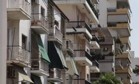 Αυξάνονται έως 36,3% οι φόροι στα ενοίκια