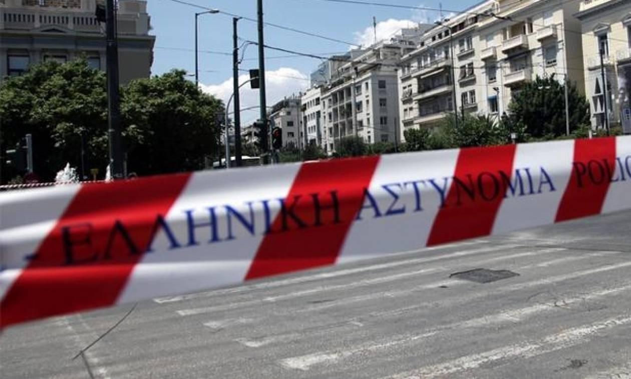 Επίσκεψη Ομπάμα στην Αθήνα: Οδηγίες «επιβίωσης» για οδηγούς και πεζούς το διήμερο της επίσκεψης