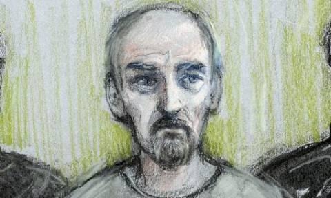 Ξεκίνησε η δίκη του δολοφόνου της βρετανίδας βουλευτή Τζο Κοξ