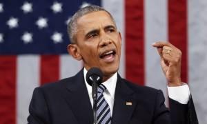 Επίσκεψη Ομπάμα – Guardian: Ο Τσίπρας προσδοκά δήλωση για το χρέος, αλλά η Γερμανία...καραδοκεί