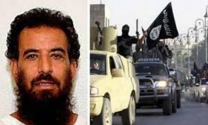 Συνελήφθη τζιχαντιστής ο οποίος στρατολογούσε νέα μέλη του ISIS στην Ιταλία