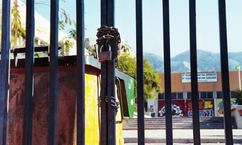 Επίσκεψη Ομπάμα στην Αθήνα: Αυτά τα σχολεία θα παραμείνουν κλειστά Τρίτη και Τετάρτη