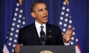 Επίσκεψη Ομπάμα Live: Πώς θα πάω στη δουλειά μου - Ποιοι δρόμοι είναι κλειστοί