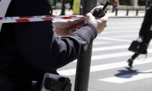 Επίσκεψη Ομπάμα Live: Κυκλοφοριακές ρυθμίσεις στην Αθήνα - Ποιοι δρόμοι είναι κλειστοί