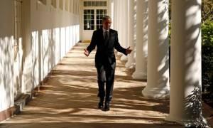 Επίσκεψη Ομπάμα Live: Συμβολισμός και υψηλές προσδοκίες
