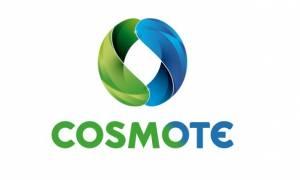 Για πρώτη φορά στην Ελλάδα υπηρεσίες VoWiFi και VoLTE από την COSMOTE
