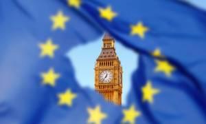 Αποκάλυψη: Κανένα σχέδιο για Brexit η Μεγάλη Βρετανία
