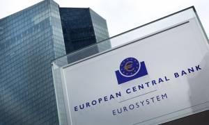 ΕΚΤ: Αξιολόγηση των μοντέλων που χρησιμοποιούν οι ευρωπαϊκές τράπεζες