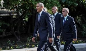 Επίσκεψη Ομπάμα: Το παιδικό όνειρο του Ομπάμα που θα το πραγματοποιήσει στην Ελλάδα