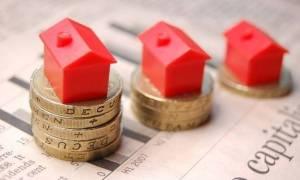 ΕΚΤ: Μην αρχίζετε τις ρυθμίσεις κόκκινων δανείων από την πρώτη κατοικία