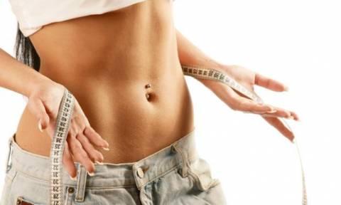 Προσοχή! Η δίαιτα «γιο-γιο» αυξάνει τον κίνδυνο καρδιακού