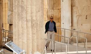 Επίσκεψη Ομπάμα: Στην Ελλάδα για τις διακοπές του ο Αμερικανός Πρόεδρος