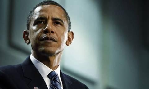 Επίσκεψη Ομπάμα: Πρόσκληση να είναι κεντρικός ομιλητής σε φόρουμ στην Αθήνα