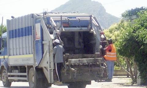 Δήμος Θερμαϊκού: Μειώσεις στα ανταποδοτικά τέλη καθαριότητας και φωτισμού