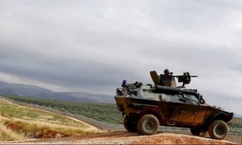 Τουρκία: Στρατολόγηση 30.000 νέων στρατιωτικών, μετά τις διώξεις