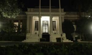Επίσκεψη Ομπάμα: Αλλαγή στάσης των ΗΠΑ «βλέπει» το Μαξίμου