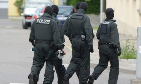 Συναγερμός σε Ευρώπη και ΗΠΑ για τρομοκρατικά χτυπήματα ακροδεξιών