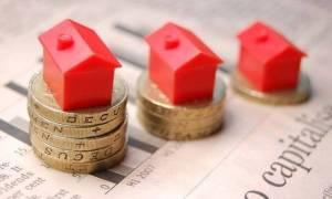 Κόκκινα δάνεια: Τα τέσσερα θέματα στο τραπέζι με την τρόικα