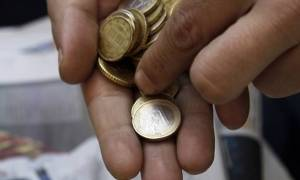 Συντάξεις: Έκτακτη επιχορήγηση στα Ταμεία για να πληρώσουν τους νέους συνταξιούχους!