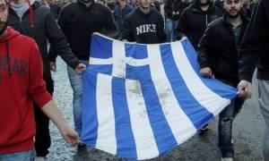 Επέτειος Πολυτεχνείου: Κορυφώνονται οι εκδηλώσεις - Στους δρόμους 7.000 αστυνομικοί