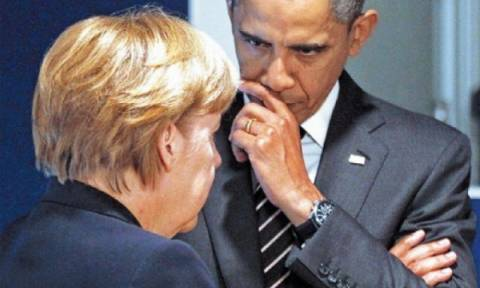O Oμπάμα στην Αθήνα - Ξένος Τύπος: «Τελευταίες επιθυμίες προς τον Ομπάμα»