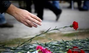 Πολυτεχνείο LIVE: Κόλαση για 3η μέρα το Κέντρο της Αθήνας - Ποιοι δρόμοι είναι κλειστοί