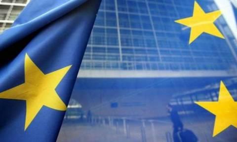 Eurostat: Στο 0,5% ο ετήσιος πληθωρισμός στην Ευρωζώνη