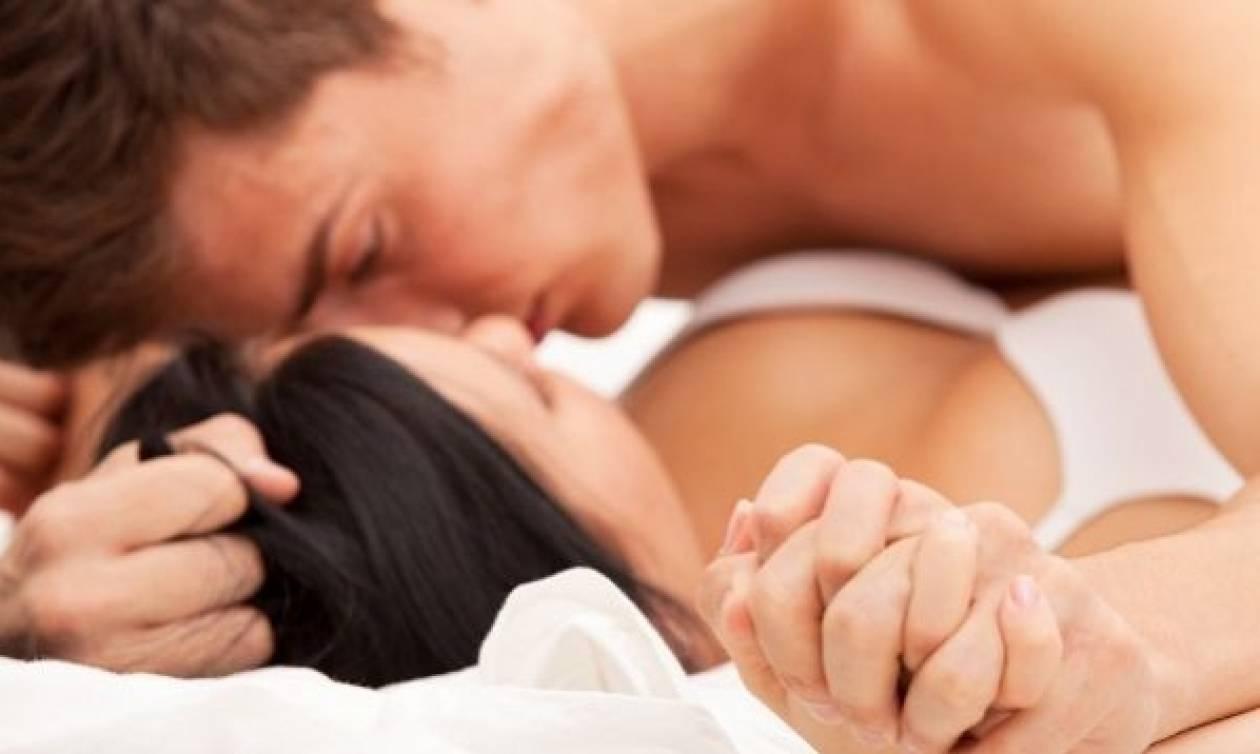 μασάζ μουνί σεξ