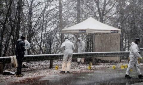 Ομολογία - σοκ: Η σύζυγος και ο εραστής της πίσω από τη δολοφονία Έλληνα στη Γερμανία