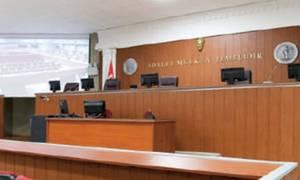 Τουρκία: Σε αίθουσα που θυμίζει… γήπεδο η δίκη των πραξικοπηματιών