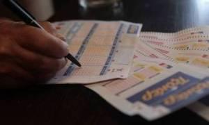 Τζακ ποτ στο Τζόκερ: Δείτε πόσα μοιράζει στην κλήρωση της Κυριακής (20/11)