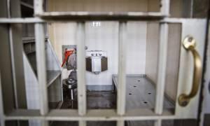 ΗΠΑ: Εκτέλεσαν με ένεση 54χρονο που στραγγάλισε την πρώην του