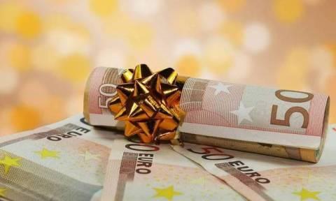 Επίδομα - Δώρο Χριστουγέννων ΟΑΕΔ 2016: Ποιοι το δικαιούνται και πότε θα δοθεί