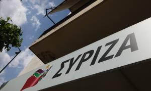 Κύριε Τσίπρα, μιλήστε επιτέλους για τις offshore της Αυγής και τα «θαλασσοδάνεια» του ΣΥΡΙΖΑ!