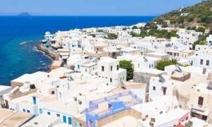 Δήμος Νισύρου: Δωρεές ηλεκτροκίνητων τρικύκλων για το πρόγραμμα ανακύκλωσης
