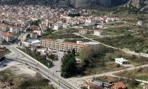 Απίστευτο: Ποια ελληνική πόλη αλλάζει όνομα;