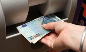 ΠΡΟΣΟΧΗ - Capital controls: Δείτε τι αλλάζει